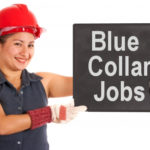 Ways to Make a Happier Blue-Collar Workforce
