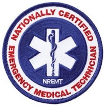 EMT Certification