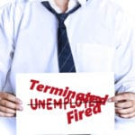 Deserved or Discriminated? 5 Ways Your Work Termination Might Not Be Legitimate