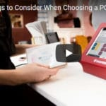 4 Ways Small Businesses Are Changing Ancient POS Trends