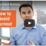 How to Stop Burnout and Build Momentum in Your Career