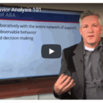 5 Things to Know about a Career in Behavioral Analysis