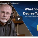 Will Your Degree Choice Lead to a Great Career?