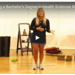 Pursuing a Healthcare Career
