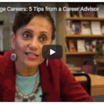 Work Got You Down? 4 Steps to Making a Career Change